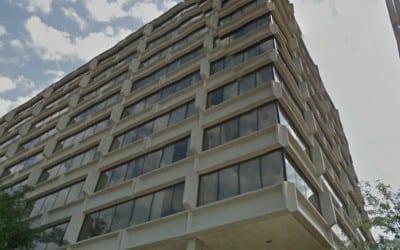 701 Lee Street